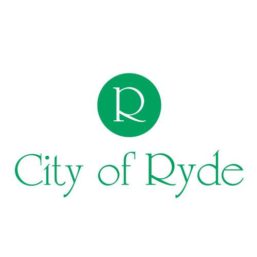 City of Ryde