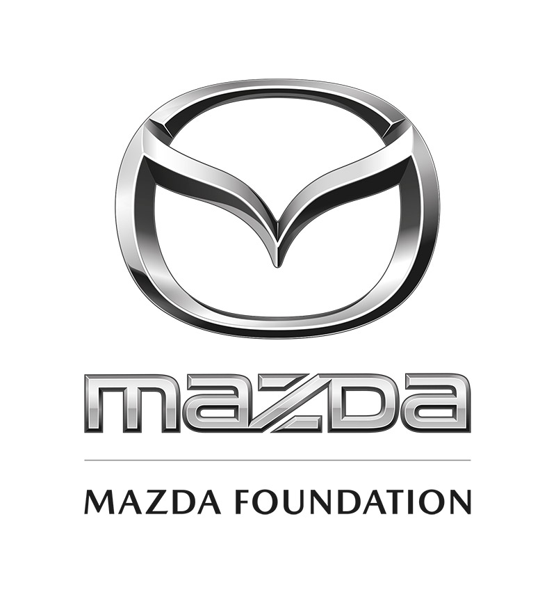 The Mazda Foundation